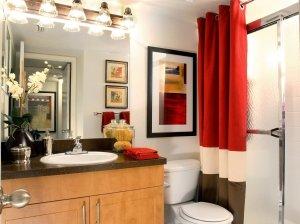 Tampa Corporate Apartment Rentals 31