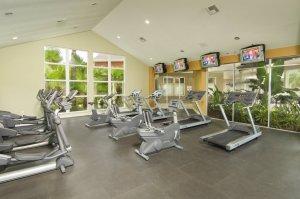 Tampa Corporate Apartment Rentals 32