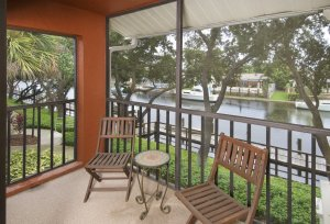 Tampa Corporate Apartment Rentals 33