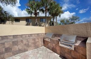 Tampa Corporate Apartment Rentals 4