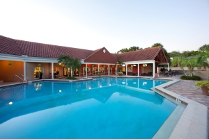 Tampa Corporate Apartment Rentals 6