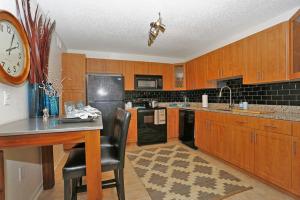 Tampa Corporate Apartment Rentals 8