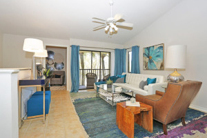 Tampa Corporate Apartment Rentals 9