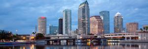 Tampa FL Temporary Housing