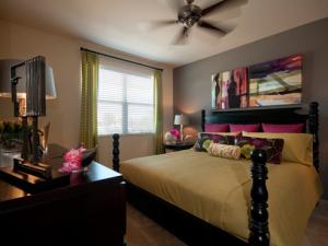 Tampa Florida Corporate Housing 12