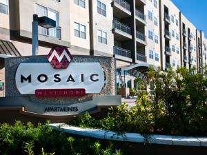 Tampa Florida Corporate Housing 16