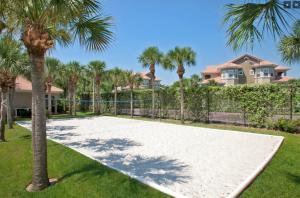 Tampa Florida Corporate Housing 2