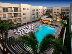 Tampa Florida Corporate Housing 3