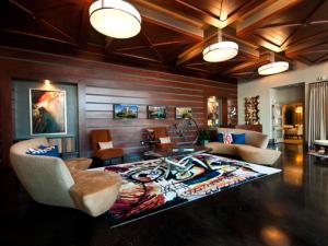 Tampa Florida Corporate Housing 4