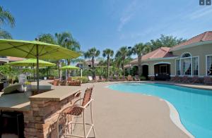 Tampa Florida Corporate Housing 8