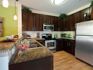 Tampa Florida Corporate Housing 9