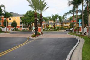 Tampa Housing 1
