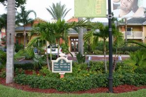 Tampa Housing 2