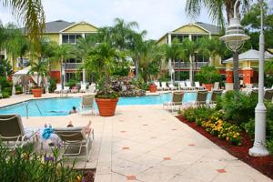 Tampa Housing 4