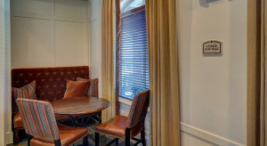 baytown tx furnished housing 10