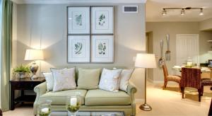 baytown tx furnished housing 2