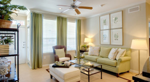 baytown tx furnished housing 3
