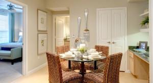 baytown tx furnished housing 4