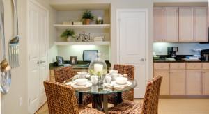 baytown tx furnished housing 5