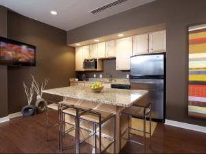 columbus corporate apartments 10