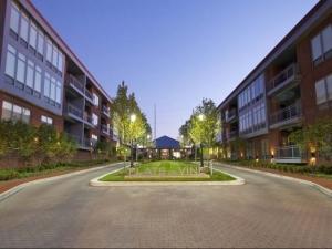 columbus corporate apartments 13