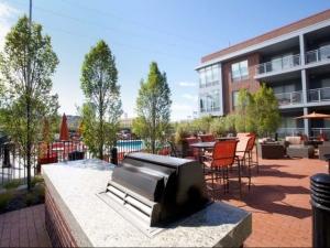columbus corporate apartments 16