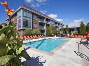 columbus corporate apartments 18