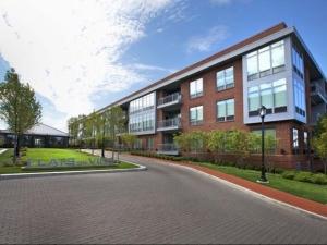 columbus corporate apartments 3
