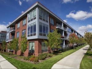 columbus corporate apartments 5