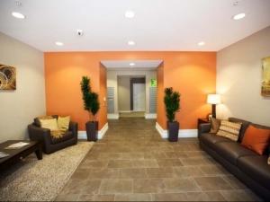 columbus corporate apartments 7