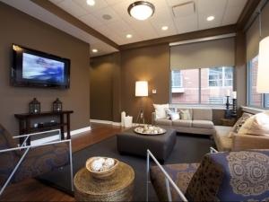 columbus corporate apartments 9