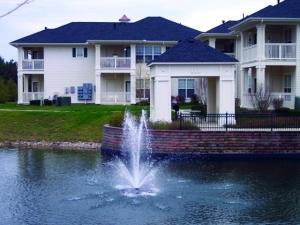columbus ohio corporate housing 12