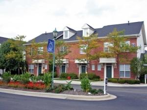 columbus ohio corporate housing 14