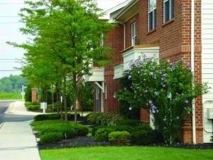 columbus ohio corporate housing 18