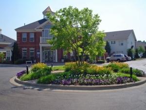 columbus ohio corporate housing 19
