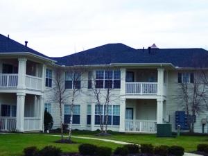 columbus ohio corporate housing 20