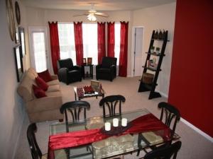 columbus ohio corporate housing 6