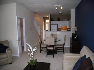 columbus ohio corporate housing 8