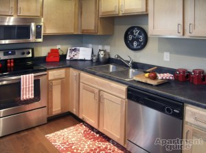 columbus ohip furnished apartments 1