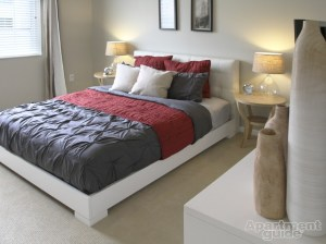 columbus ohip furnished apartments 3