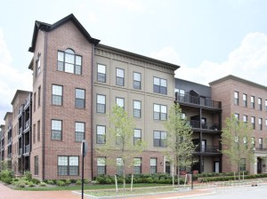 columbus ohip furnished apartments 6