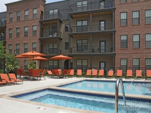 columbus ohip furnished apartments 7