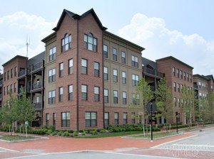 columbus ohip furnished apartments 8