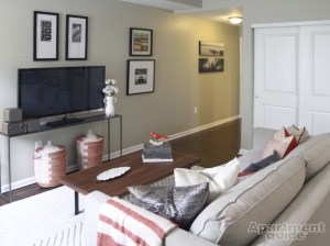 columbus ohip furnished apartments 9