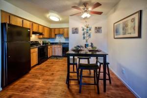 corporate housing in mesa az 1