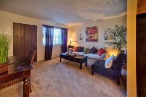 corporate housing in mesa az 11