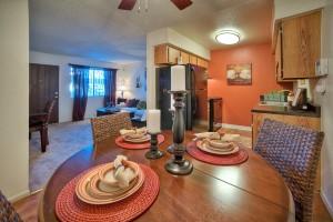 corporate housing in mesa az 13