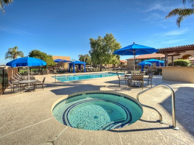 corporate housing in mesa az 6