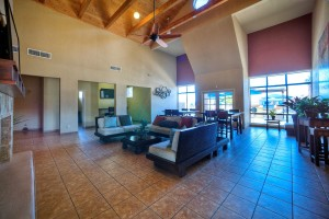 corporate housing in mesa az 8