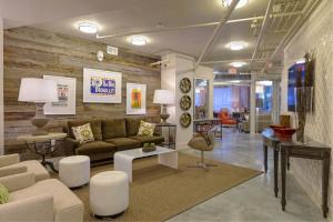 corporate housing in nashville 10